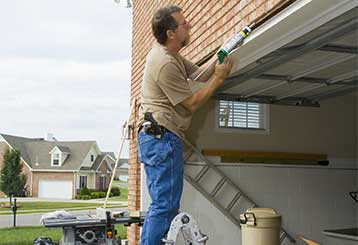 Garage Door Maintenance | Garage Door Repair Chaska, MN