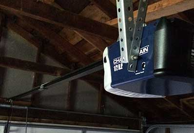 Garage Door Openers | Garage Door Repair Chaska, MN
