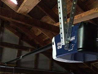 Garage Door Opener Repair | Garage Door Repair Chaska, MN