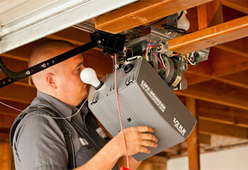 Affordable Garage Door Repair Amp Installation Near Chaska