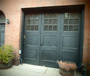 Blogs | Garage Door Repair Chaska, MN