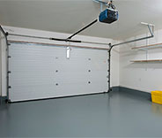 Door Openers | Garage Door Repair Chaska, MN