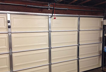 New Garage Door Installation | Garage Door Repair Chaska, MN